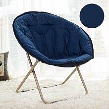 L-R-S-F Lazy Sofa Chair, Lazy Lounge Chair, Radar