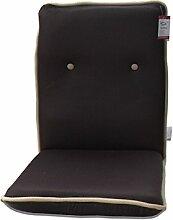 L-R-S-F Lazy Sofa, einzelne kleine Sofa japanischen Stil, Multifunktions-Falten Computer Sofa Stuhl ( Farbe : 1# )