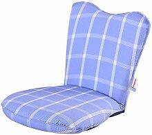 L-R-S-F Lazy Sofa, Folding Single Sofa, Bedside
