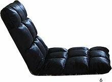 L-R-S-F Lazy Sofa, Kleiner Sofa Stuhl, Single