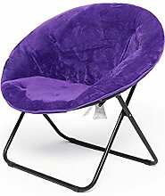 L-R-S-F Lazy Sofa, Koffer Stuhl, Sunset Lounges,
