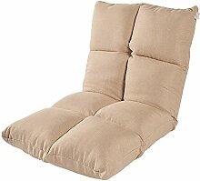 L-R-S-F Lazy Sofa, Lässige Verformung,