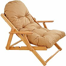L-R-S-F Lounger-Sofa-Stuhl,