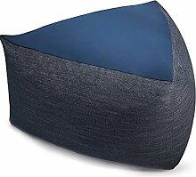 L-R-S-F Sitzsack Lazy Couch Einzelne Recliner