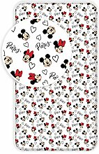 L-S KIDS BOUTIQUE Minnie Micky Maus