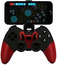 L&WB Drahtloser Controller Bluetooth-Spiele