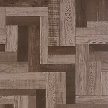 L Wood Tapete Romosa Wallcoverings Bolt holz