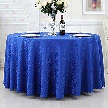 L&Y Große Tischdecke Tischdecke Tisch, Tischdecke Tischdecke ( größe : 340CM )