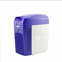 L&Z Camping Kühlschrank, Um Warm Oder Kühl Zu