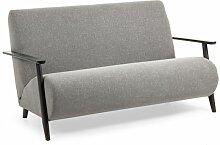 La Forma Marthan 2-Sitzer Sofa