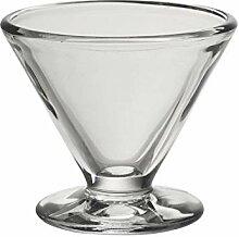 LA ROCHERE 6179/01R Eisglas, Glas