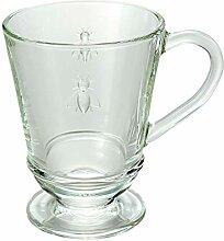 La Rochère 638801 Teeglas 'Biene' mit
