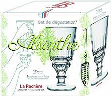 La Rochere 640501 Glas