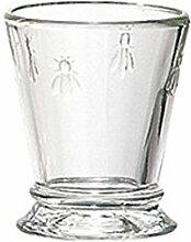 La Rochère Glas Abeille 6cl (6er-Set)