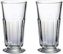 La Rochere Perigord Longdrinkglas Longdrinkglas