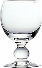 La Rochere - Weinglas, Glas, Weißweinglas -