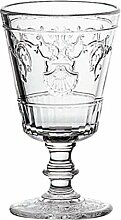 La Rochere Weinglas Versailles 20cl
