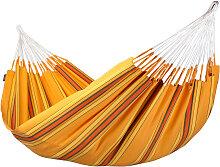La Siesta Currambera Hängematte Apricot
