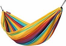 LA SIESTA Kinder Hängematte IRH11-5 Rainbow