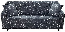 laamei Sofaüberwürfe Sofabezug Stretch Elastisch