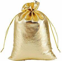 Laat Beutel Hüllen Geschenk Mini