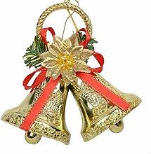 LAAT Weihnachtsdeko Tannenbaum Weihnachten