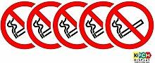 Label-Zeichen ISO Sicherheit - Internationale