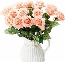 Labellevie Roses Künstliche Blumen 10