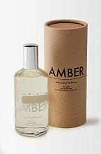 Laboratory Perfumes Eau de Toilette - White