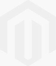 Labrador Figur Labrador Bolle schwarz Tierfigur