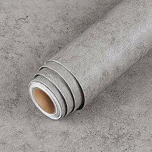 LaCheery 61 x 406,4 cm extra dicke graue