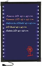 Lacor 39140 Elektronische LED Tafel 40 x 60 cm