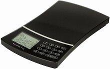 Lacor 61706 Digitale Diät und Küchenwaage 5 kg-1