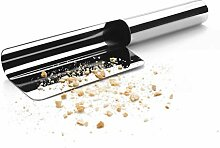 Lacor 64409 Hand-Tischkehrer Länge 22 cm,