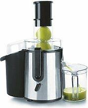 Lacor 69288 Mixer/Entsafter für Obst, 2 l, 850 W