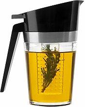 LACOR Aroma-Ölkanne 160 ml, Kunststoff,