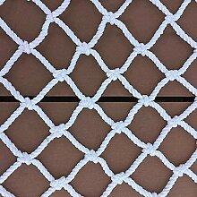 Ladungssicherungsnetze Spielplatz Schutznetz for