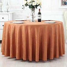 Ländlichen,Roundtable,Tabelle