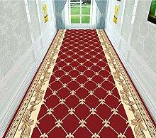 Läufer Teppich Flur Läufer Teppich mit