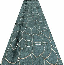 Läufer Teppich Flur Läuferteppich for den Flur 6