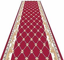 Läufer Teppich Flur Läuferteppich for den Flur 8