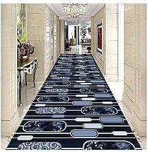 Läufer Teppich Flur Läuferteppich für Flure