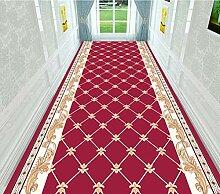 Läufer Teppich Flur Läuferteppiche for den Flur