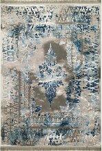 Läufer, Vogue 221, RESITAL The Voice of Carpet,
