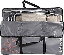 Lafuma Transporttasche XL für alle