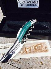 Laguiole en Aubrac Sommelier Kellnermesser SOM99N1I Abeille VT