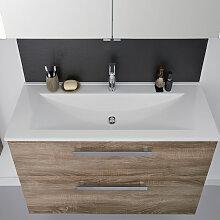 laguna glaswaschtische g nstig online kaufen lionshome. Black Bedroom Furniture Sets. Home Design Ideas