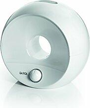 Laica HI3011W - Luftbefeuchter (Weiß)