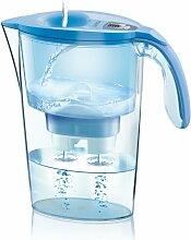 LAICA J468H Wasserfilter