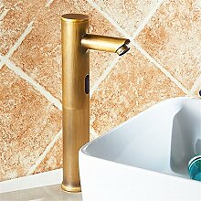 Lalaky Badezimmer Wasserhahn Küche Wasserhahn